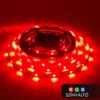 30 LED/m Beltéri Színes (RGB)