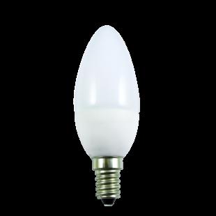 Conlight 3,5W LED izzó