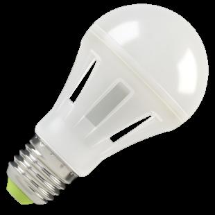 FULL MOON Conlight 4W LED izzó