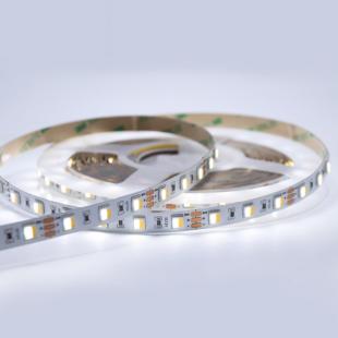 60 LED/m Beltéri Színhőmérséklet állítható