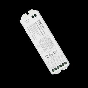 Többfunkciós RF (WiFi) vezérlő egység 8 zónás irányítóhoz CON 782 2981-hez vagy 2982-höz