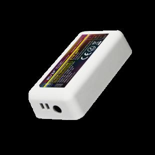 RF (WiFi) CCT vezérlő egység 4 zónás irányítóhoz CON 782 2984-hez vagy 2986-hoz