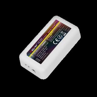 RF (Wifi) fényerőszabályzó 4 zónás távirányítóhoz CON 782 3150