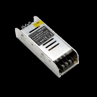 40W SLIM fémházas LED tápegység