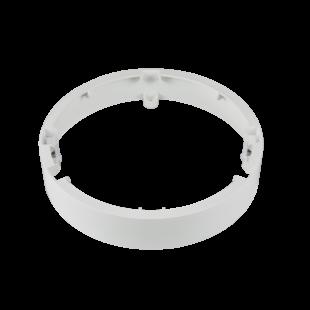 Conlight  LED PANEL kiemelő keret (18W panelhez)