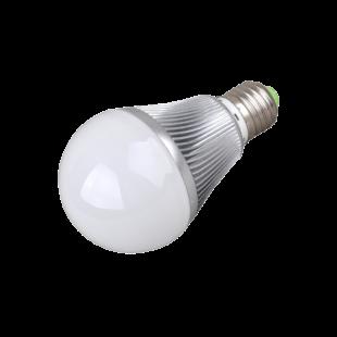 Conlight 10W LED izzó
