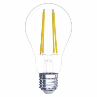 EMOS LED IZZÓ FILAMENT E27 6W WW