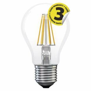 EMOS LED IZZÓ FILAMENT A60 A++ E27 8W NW