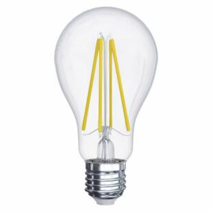 EMOS LED IZZÓ FILAMENT E27 12W WW