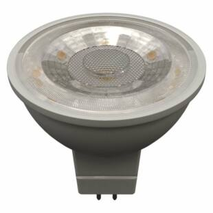 EMOS LED SPOT IZZÓ MR16 36° GU5,3 5W WW