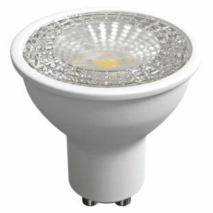 EMOS LED IZZÓ CLASSIC MR16 60° GU10 7,5W WW, DIMM
