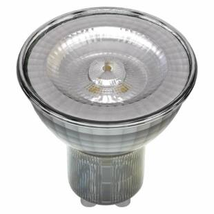 EMOS LED IZZÓ PREMIUM MR16 A++ GU10 4W WW