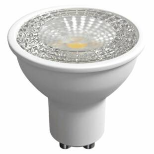 EMOS LED IZZÓ PREMIUM MR16 36° GU10 6,3W NW
