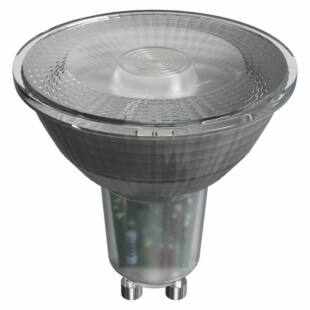 EMOS LED IZZÓ CLASSIC MR16 GU10 4,2W WW