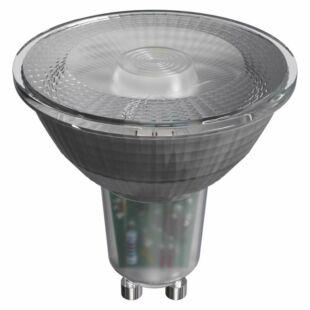 EMOS LED IZZÓ CLASSIC MR16 GU10 4,2W WW