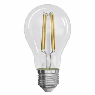 EMOS LED IZZÓ FILAMENT A60 E27 8,5W WW, DIMM