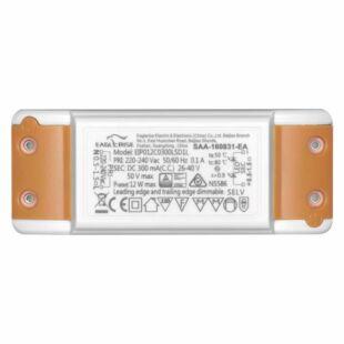 Triak Driver LED panel 12W