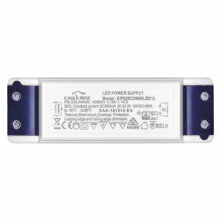 Triak Driver LED panel 20W