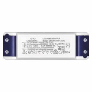 Triak Driver LED panel 30W