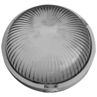 "GAO Lámpatest ""VEGA"" opál búrával (régi 6920H)"