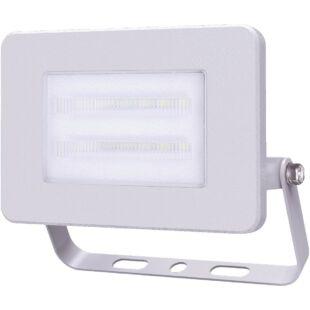 GAO LED Fényvető 10W 750lm IP65 fehér