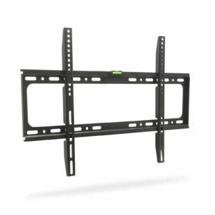 Delight 39695 LCD TV Fali tartókonzol