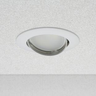 """Phenom 40801MW Spot lámpatest """"Helsinki"""" billenthető  - SHINE  WHITE"""