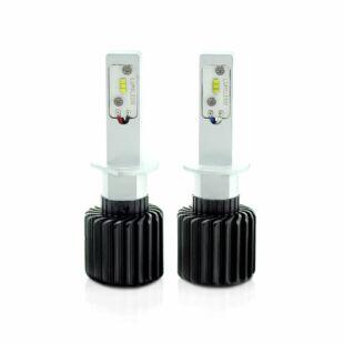 Carguard 50820 LED izzó