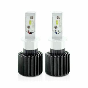 Carguard 50821 LED izzó