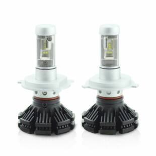 Carguard 50822 LED izzó