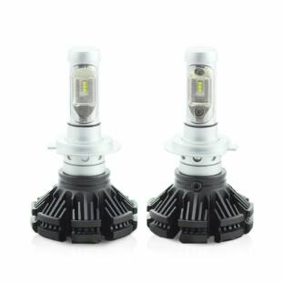 Carguard 50823 LED izzó