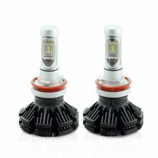 Carguard 50826 LED izzó