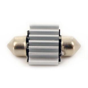 Carguard 50832 LED féklámpa izzó