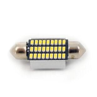 Carguard 50833 LED féklámpa izzó