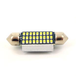 Carguard 50834 LED féklámpa izzó