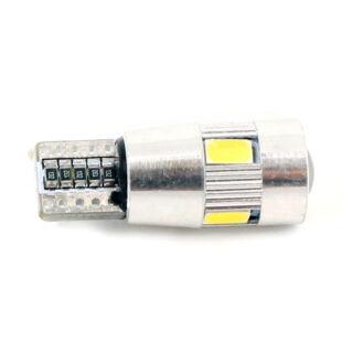 Carguard 50836 LED féklámpa izzó