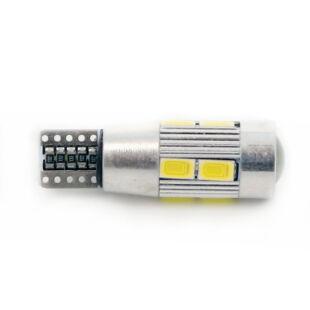 Carguard 50837 LED féklámpa izzó