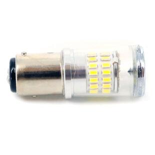 Carguard 50838 LED féklámpa izzó