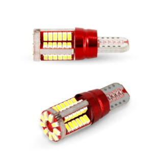 Carguard 50888 LED izzó