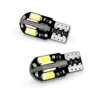 Carguard 50889 LED izzó