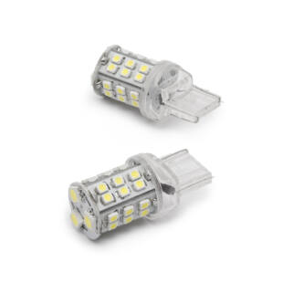Carguard 50946 LED izzó