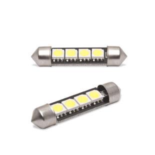 Carguard 50958 LED izzó
