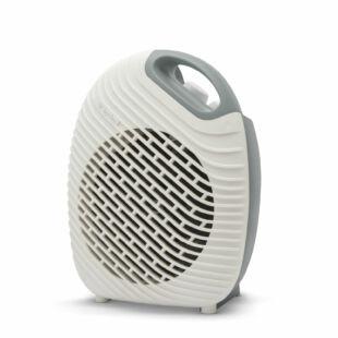 Hősugárzó / ventilátor