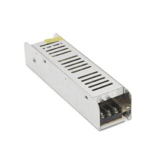 Hálózati stabilizált tápegység (Phenom 55002)