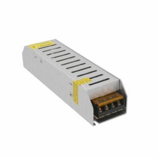 Hálózati stabilizált tápegység (Phenom 55005)