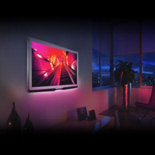 Phenom 55851 LED szalag TV háttérvilágítás