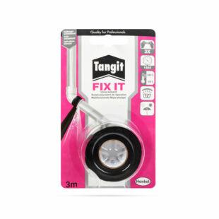 Tangit Fix-it tape javítószalag - 3 m