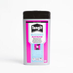 Tangit tisztítókendő - 100 db törlőkendő - 200 g