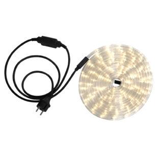 LED tömlő 6 m