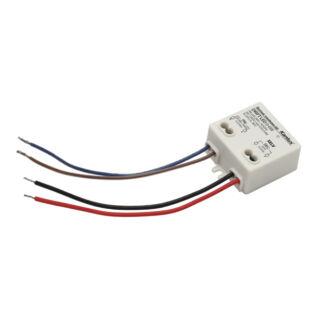 DRIFT LED 0-6W mûködtetõ